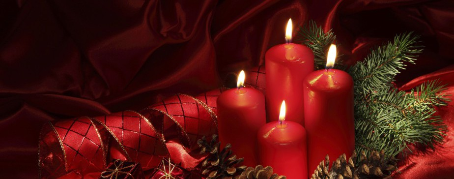 Read more about the article Advents- und Weihnachtsprogramm