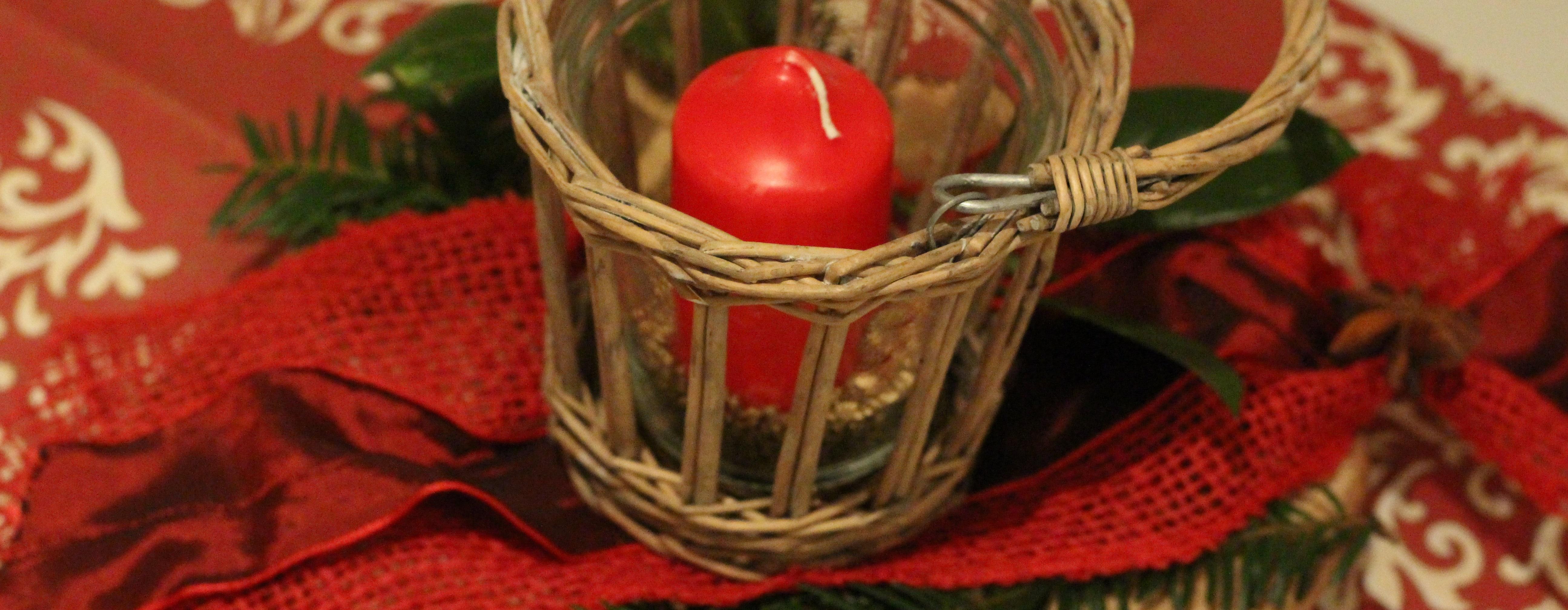 Read more about the article Predigten an Weihnachten